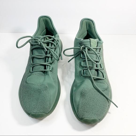 Nike Shoes | Adidas Ortholite Navy